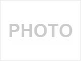 Сгон без комплекта из нержавеющей стали AISI 304 Ду15-100